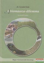 A biomassza-dilemma