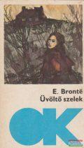 Emily Bronte - Üvöltő szelek