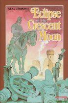 Gárdonyi Géza - Eclipse of the Crescent Moon