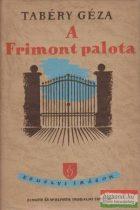 A Frimont palota