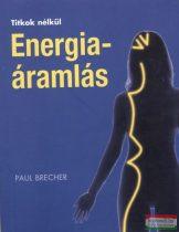 Paul Brecher - Energiaáramlás