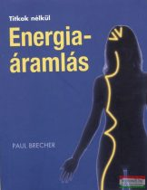 Paul Brecher - Energiaáramlás