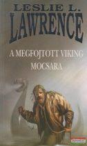 A megfojtott viking mocsara