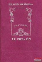 Paul Geraldy - Te meg én