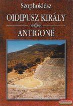 Oidipusz király / Antigoné