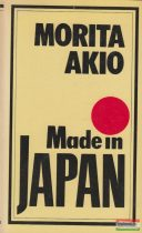 Morita Akio - Made in Japan