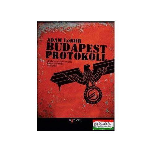 Budapest protokoll