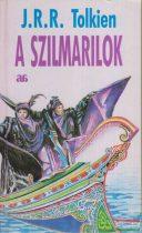 J.R.R. Tolkien - A szilmarilok