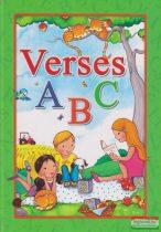 Bernáth Józsefné - Verses ABC