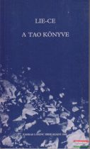 A Tao könyve