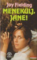 Menekülj, Jane!