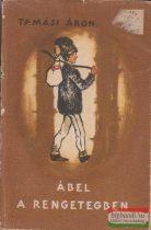 Ábel a rengetegben (1957)