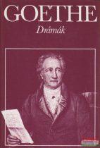 Drámák (Goethe)