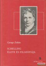 Schelling élete és filozófiája