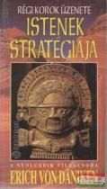 Erich von Daniken - Istenek stratégiája