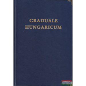 Graduale Hungaricum