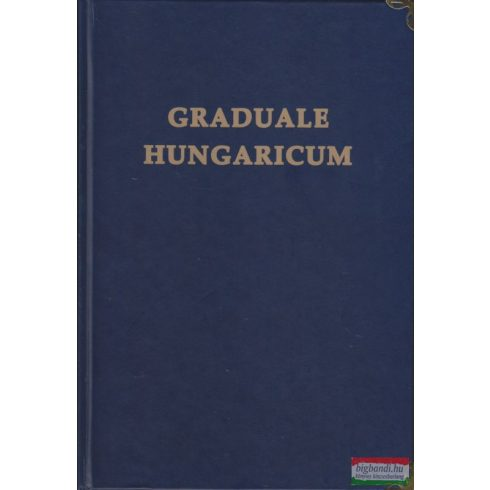 Graduale Hungaricum