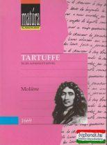 Moliére - Tartuffe - teljes, gondozott szöveg