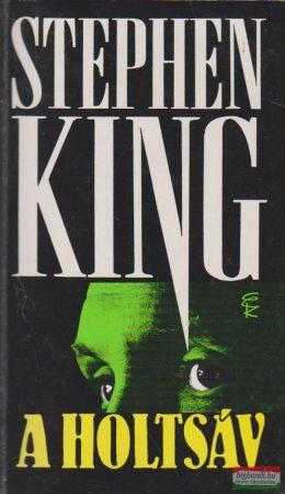Stephen King - A holtsáv