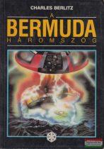 Charles Berlitz - A Bermuda háromszög