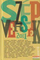 Szép versek 2011