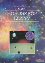 Dorian Green - Nagy horoszkópkönyv
