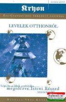 Lee Carroll - Kryon 5. - Levelek otthonról