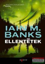 Iain M. Banks - Ellentétek