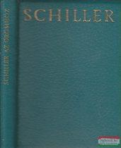 Friedrich Schiller - Az örömhöz