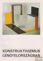 Konstruktivizmus Lengyelországban