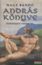 Nagy Bandó András - András könyve