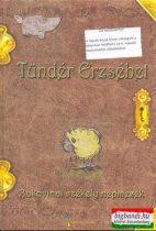 Tündér Erzsébet - Bukovinai székely népmesék (cd melléklettel)