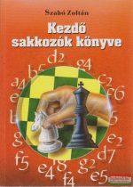Kezdő sakkozók könyve