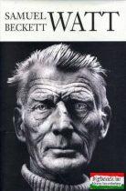 Samuel Beckett - Watt