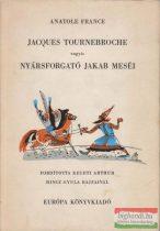 Jacques Tournebroche vagyis Nyársforgató Jakab meséi (1979)