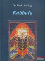 Dr. Erich Bischoff - Kabbala