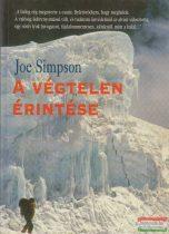 Joe Simpson - A végtelen érintése