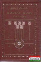 Dorian Gray arczképe