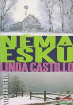 Linda Castillo - Néma eskü