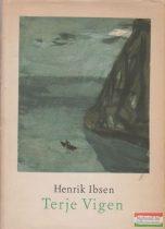 Henrik Ibsen - Terje Vigen