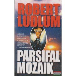 Parsifal mozaik