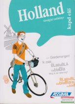 O'niel V.Som - Holland kapd elő - Társalgási zsebkönyv