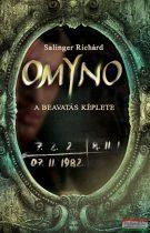 Omyno - A beavatás képlete II. rész