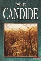 Voltaire - Candide vagy az optimizmus