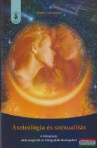Martin Schulman - Asztrológia és szexualitás
