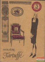 Moliére - Tartuffe