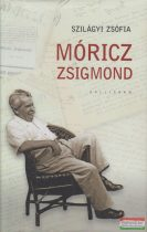 Szilágyi Zsófia - Móricz Zsigmond