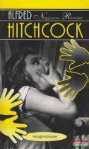Alfred Hitchcock - Négykezes rémület