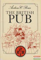 Andrew C. Rouse - The British Pub