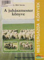 A juhászmester könyve